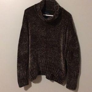 NWOT Cozy sweater